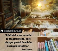 World Of Books, Bookstagram, Thoughts, Quotes, Life, Hobbies, Quotations, Quote, Shut Up Quotes