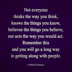 Inspirational Picture Quotes... - polkadotbarn@gmail.com - Gmail