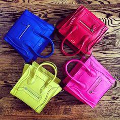 ces sac est très joli et j'aime bien