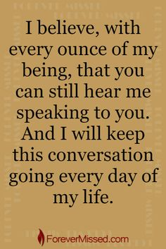 Miss You Daddy, Miss You Mom, Loss Quotes, Dad Quotes, Missing You Quotes, Quotes To Live By, Grieving Quotes, Inspirational Quotes About Strength, Memories Quotes