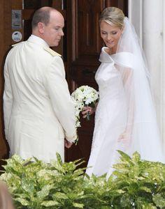 Un ramo de novia muy especial para ella