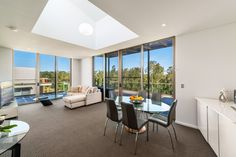 335/6 Firetail Drive, Warriewood 3 Bed 2 Bath 2 Car  http://www.belleproperty.com/buying/NSW/Northern-Beaches/Warriewood/Unit/77P1515-335-6-firetail-drive-warriewood-nsw-2102
