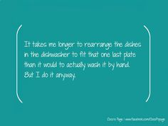 Do It Anyway, The Dish, Take That, Dishes, Quotes, Qoutes, Dating, Utensils, Quotations