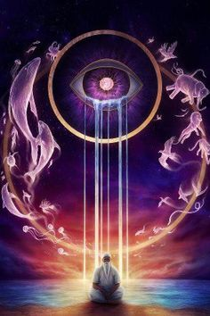 Enlightenment to Higher Truth