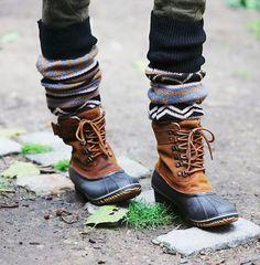 Sorel Snow Boots: http://rstyle.me/n/txcba4ni6