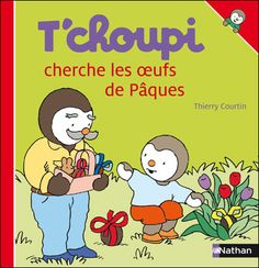 les oeufs de pâques - Google Search French For Beginners, Only Child, Little Girls, Family Guy, Comics, Kids, Fictional Characters, Pdf Word, Playlists