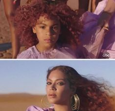 Beyonce Family, Beyonce And Jay, Tina Knowles, Beyonce Knowles, Beyonce Memes, Blue Ivy Carter, Diamond Life, Black Families, Queen B