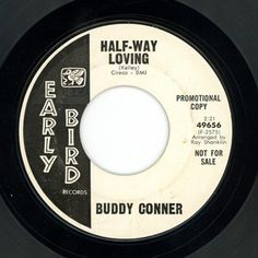 buddy_conner by The Analog Eye, via Flickr