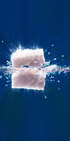 Experts agree that most folks are OD'ing on sugar—a disaster for our health and waistlines. Spend the next three weeks ditching the sweet stuff, rewiring your cravings, and feeling better every day.