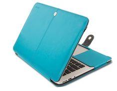 best authentic 21a58 cae12 22 Best MacBook Covers images in 2018 | Macbook, Best macbook pro ...