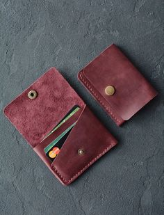 Possibility Gift Card Holder /& Wallet Universal Love