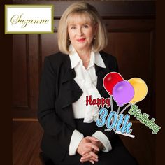 """It is my Sweetheart Suzanne's Birthday today! Mother of eight (8) sons.  Grandmother of 29 grandchildren! My eternal companion - """"That's MY GIRL!"""""""