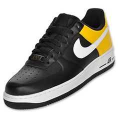 new products bf8b8 bd0d9 Nike Air Force 1 Low-Southern Mississippi Golden Eagles Nike Air Force Ones,  Air