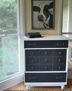 1000 images about mcm on pinterest mid century dresser for Oak bedroom furniture 0 finance