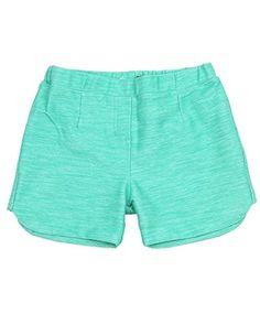 Deux Par Deux Shorts j28