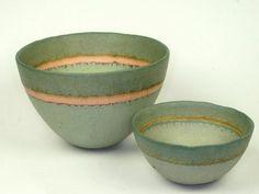 Archive - Charlotte Jones Ceramics