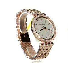 madbid-reloj-mujer-michael-kors-compra