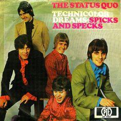 Status Quo :