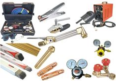 Top 10 Best Welding Equipment Suppliers in India - Most Popular - ScoopHub Mig Welding, Welding Tools, Welding Equipment, Tools And Equipment, Welding Machine, Metal Fabrication, Industrial, Marketing, Indian