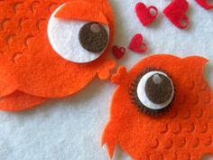 Valentine's- Day- Crafts -and- Activities-_29
