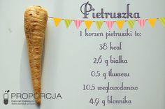 Pietruszka :)  http://www.dietetyk-proporcja.pl/