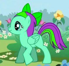 my little pony wiki | Użytkownik:Stelcia800 – My Little Pony Friendship is Magic Wiki