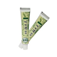 15g Herbal Psoriasis Ointment Dermatitis Eczematoid Eczema Treatment Skin Cream #>=#>=#>=#>=#> Click on the pin to check out discount price, color, size, shipping, etc. Save and like it!