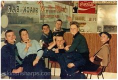 We love this pic of Sharpies in the . by Sharps Sharpies, Love Pictures, Our Love, Old Photos, Rock And Roll, Growing Up, Melbourne, Nostalgia, Memories
