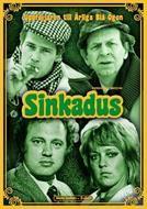 Sinkadus (2 disc) (Import) - DVD - Film - CDON.COM