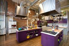 Ravishing Kitchen design layout app,Small kitchen cabinets with glass doors and Kitchen remodel examples. Industrial Kitchen Design, Eclectic Kitchen, Industrial House, Kitchen Cabinet Design, Industrial Kitchens, Modern Industrial, Industrial Closet, Industrial Apartment, Industrial Office