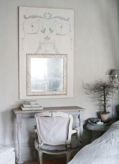http://myhome.aftonbladet.se/stories/hemma-hos/50-shades-of-grey-minst.html
