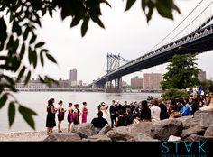 WATERFRONT WEDDINGS IN TEXAS | ... for wedding ceremonies held at brooklyn bridge park wedding ceremonies