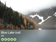 https://www.tripadvisor.com/Attraction_Review-g143046-d547249-Reviews-Blue_Lake_trail-North_Cascades_National_Park_Washington.html?m=19904