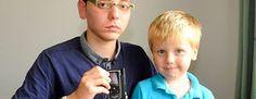 ASSODICAT - Associação dos Diabéticos de Cataguases: Por causa de uma hipo, pai quase perde a guarda do...