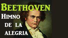 91 Ideas De Musica Musica Canciones Musica En Español