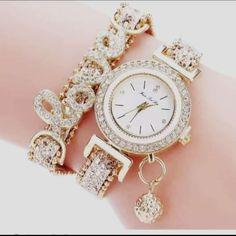 2019 Fashion Fanala Watch Women Men Unisex Fashion Synthetic Leather Band Round Analog Quartz Wrist Women Watches Relogio Masculino To Adopt Advanced Technology Women's Watches