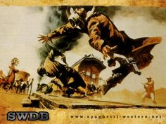Downloads - The Spaghetti Western Database