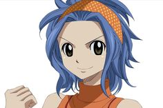 Levy McGarden (レビィ・マクガーデン Rebī Makugāden) is a Mage of the Fairy Tail Guild. She is the leader of Shadow Gear. Fairy Tail Levy, Fairy Tail Girls, Fairy Tail Manga, Anime Fairy, Fairy Tail Characters, Girls Characters, Anime Characters, Gajeel And Levy, Great Works Of Art