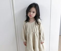20 Ideas beautiful children asian for 2019 Cute Asian Babies, Korean Babies, Asian Kids, Cute Babies, Cute Little Baby, Cute Baby Girl, Little Babies, Baby Love, Ulzzang Kids