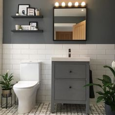 Shop for Furniture, Home Accessories & Loft Bathroom, Upstairs Bathrooms, Downstairs Bathroom, Bathroom Layout, Showers For Small Bathrooms, Designs For Small Bathrooms, Bathroom No Window, Bathroom Wall Ideas, Small Bathroom Ideas