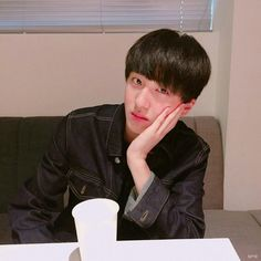 chani aesthetic ~ chani & chani cute & chani boyfriend & chani wallpaper & chani aesthetic & chani selca & chani and rowoon & chani gif Kang Chan Hee, Chani Sf9, Sf 9, Fnc Entertainment, How To Speak French, Kpop Aesthetic, Boyfriend Material, Pretty People, Celebrities