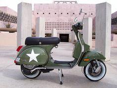 """I ordered 1000 Sir! Lml Vespa, Moto Vespa, Scooters Vespa, Vespa Ape, Piaggio Vespa, Lambretta Scooter, Scooter Motorcycle, Motor Scooters, Scooter Scooter"