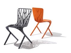 Knoll-David-Adjaye-Washington-10-Skeleton-Aluminum-Chair
