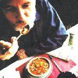 Soup (album) by Blind Melon