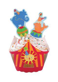 a la recherche de candymelts de caissettes pour cupcakes dun joli colorant alimentaire dun drle de moule en silicone ou dun kit pour cupcakes - Cupcake Colorant Alimentaire
