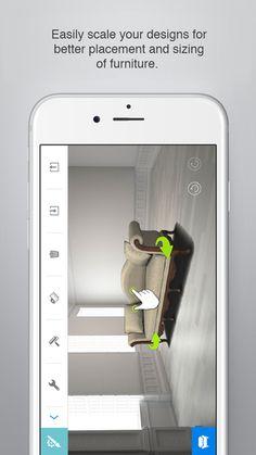 Homestyler Interior Design by Autodesk Inc.
