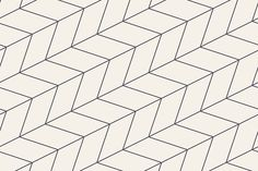 Chevron Seamless Patterns By Curly Pat On Creativemarket