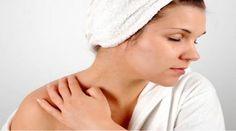 Σε ποιες παθήσεις διογκώνονται οι λεμφαδένες;Η διόγκωση των λεμφαδένωναποτελεί συχνή αιτία επίσκεψης στον γιατρό, καθώς μπορεί να οφείλεται