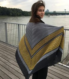 Just published new design from @lilalu72 #agirlsbestfriend #agirlsbestfriendshawl #isabellkraemer @lilalu72 #rosygreenwool @rosygreenwool #biomerino #organicmerino #merino #merinowool #yarn #yarnie #yarnlife #yarnlove #yarnaddict #knit #knitlove #knitlife #knitting #knitaddict #knittersofinstagram #testknit #imyshawl @rosygreenwool