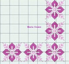 Trendy fruit pattern charts million+ Stunning Free Images to Use Anywhere Cross Stitch Bookmarks, Mini Cross Stitch, Beaded Cross Stitch, Simple Cross Stitch, Cross Stitch Rose, Counted Cross Stitch Kits, Modern Cross Stitch, Cross Stitch Flowers, Cross Stitch Embroidery